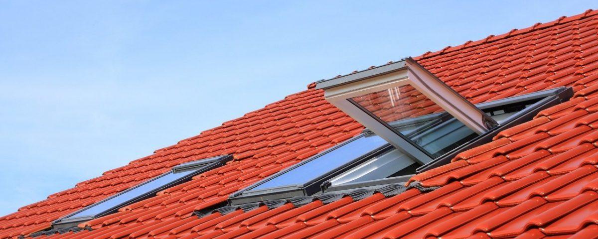 Ето защо трябва да наемете фирма за ремонт на покрива-Руме Строй