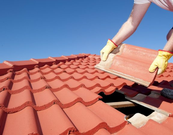 Цялостен ремонт на покриви в Пловдив - Руме Строй