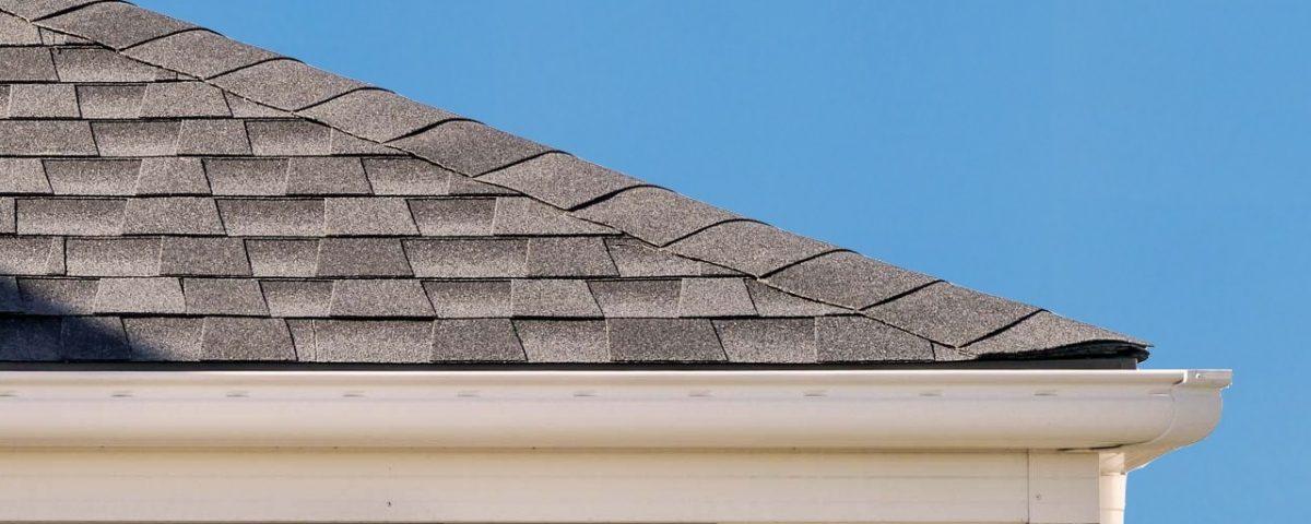 Качествен ремонт на покриви в град София-фирма-Руме Строй